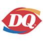dairyqueen-logo-square