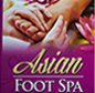 footspa-logo-square