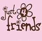 justforfriends-logo-square