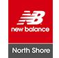newbalance-northshore-logo-square