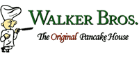 Walker Brothers Pancake House