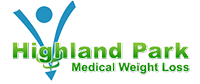 highland park medical weight loss