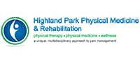 highland park physical medicine