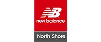 newbalance northshore