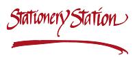 Stationary Station