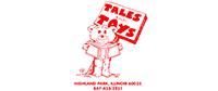 tales n toys